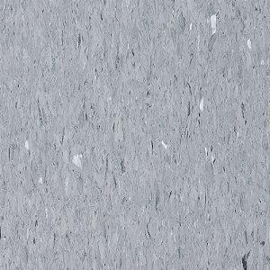 Piso Paviflex Dinamic Thru 2mm espessura cor 942 Agata - placas 30x30 cm - preço da caixa com 5,04 m²