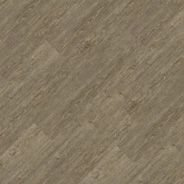 Piso Vinilico em Régua Tarkett Linha Hit cor Cupuaçu 2,0mmx18,4cmx95cm = 4,89 (m²)  por caixa - ** preço por cx