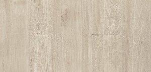 Piso Vinílico LVT Colado Durafloor Urban Tulum 2mm - preço da caixa com 4,3396 m²