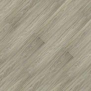 Piso Vinilico em Régua Tarkett Linha Essence Click cor Chia 4,0mmx20cmx122cm = 2,44 (m²)  por caixa - ** preço por cx