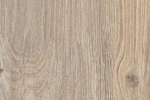 Piso Vinílico LVT Colado Eucafloor Working Montana 3mm - preço da caixa com 3,62m²