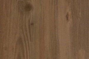 Piso Vinílico LVT Colado Eucafloor Working Texas 3mm - preço da caixa com 3,62m²