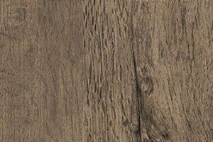 Piso Vinílico LVT Colado Eucafloor Working Florida 3mm - preço da caixa com 3,62m²