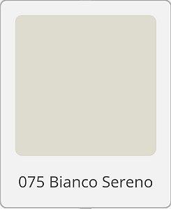 Eucatex Tinta Acrílica Rendimento Extra lata 18 lts Bianco Sereno rende até 500m² por demão