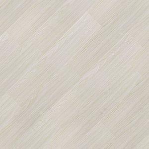Piso Vinílico Tarkett Ambienta Séries na Cor Algodão - preço da cx com 3,32 m²