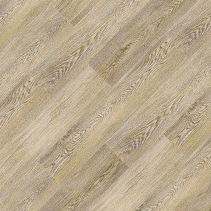 Piso Vinílico Tarkett Ambienta Séries na Cor Sisal - preço da cx com 3,32 m²