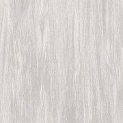 Piso Vinílico em Manta Vylon Plus 2mm cor 586 - preço por m² -  vendemos somente em quantidades múltiplas de 2 m²