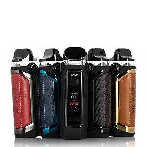 Kit Pod IPX 80 - Smok