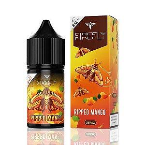 Líquido Firefly Salt - Ripped Mango