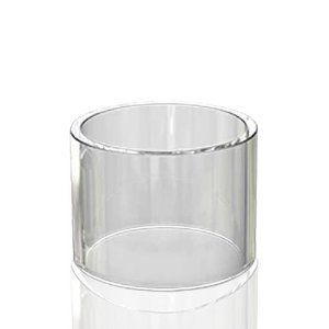 Vidro de reposição Reto SKRR-S Mini (Luxe Nano) - Vaporesso