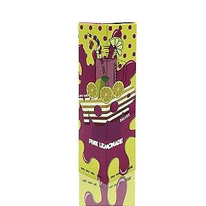 Liquido Yoop Vapor - Drinks - Pink Lemonade