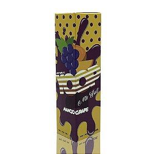 Liquido Yoop Vapor - Mix Fruit - Mango Grape