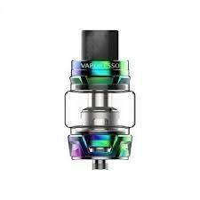 Atomizador SKRR 8ml - Vaporesso