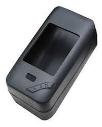 Capa de proteção (skin) X-PRIV - SMOK