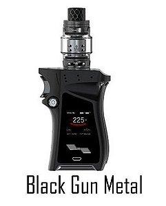 Kit MAG 225w - Smok