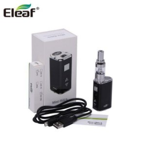 Kit Mini iStick 10w 1050mAh - Eleaf™