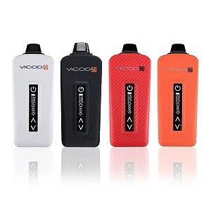 Vaporizador VICOD 5G 2ND Generation - Atmos