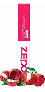 Pod descartável ZP Mini - Ice Lychee - Zepo