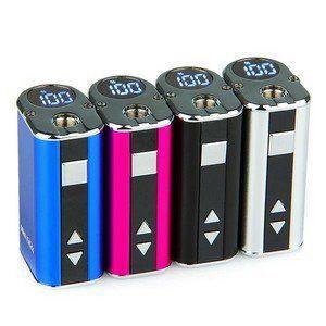 MOD Mini iStick 10w 1050mAh - Eleaf™