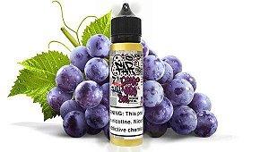 Líquido Element - Far - Grape Vape