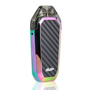 Kit Pod AVP AIO - 700mAh - Aspire