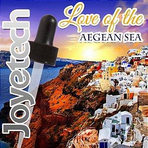 Líquido Joyetech - Love Of The Aegean Sea