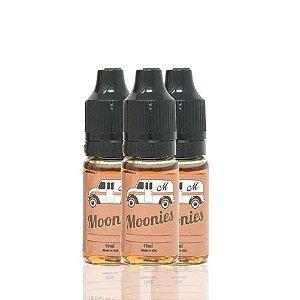 Liquido The MilkMan - Moonies