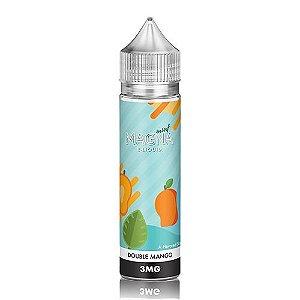 Líquido Magna e-Liquid - Double Mango