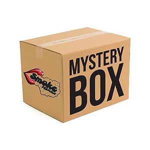 Mystery Box - E-Líquidos