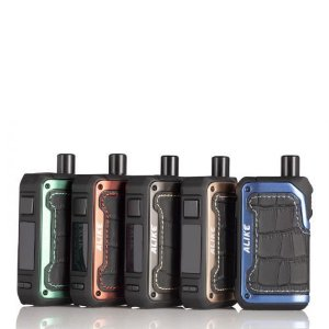 Kit Pod Alike - Smok
