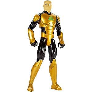 FTT26 Lex Luthor - Liga da Justiça - DC