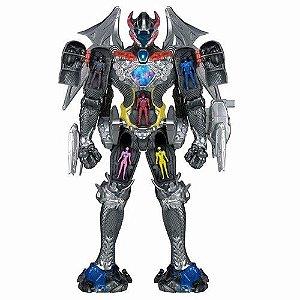 Power Rangers - Ultra Megazord 30cm  - SUNNY