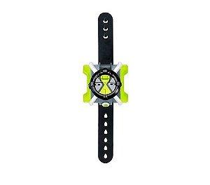 Relógio Omnitrix- Ben 10 - Sunny