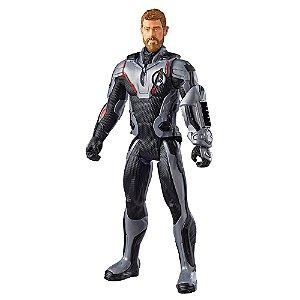 E3921 Thor - Vingadores Ultimato - Avengers Endgame - Hasbro