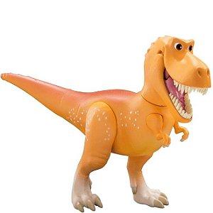 O Bom Dinossauro - Figuras Dinossauros - Ramsey