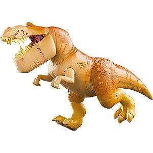 O Bom Dinossauro - Galope Butch - Sunny