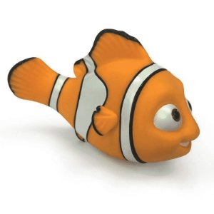 Boneco Nemo - Grow