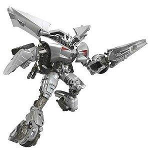 Sideswipe - Transformers - Hasbro