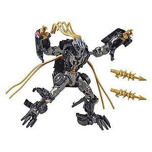 Crankcase - Transformers - Hasbro