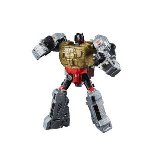 Transformers Power of the Primes - Grimlock - Hasbro