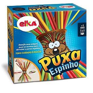 1091 - Puxa Espinho - Elka