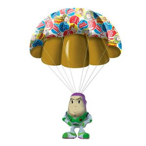 Parachuter Toy Story 4904 - Candide