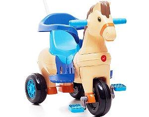 Triciclo Potó - Calesita