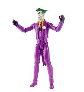 Coringa - Liga da Justiça - Mattel