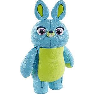 Bunny Articulado Toy Story 4 - Mattel