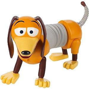 Slinky Articulado Toy Story 4 - Mattel