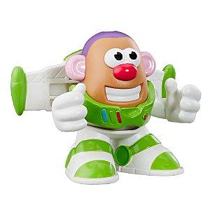 E3070 Mini Mr. Potato Head Buzz Lightyear - Toy Story 4 - Hasbro