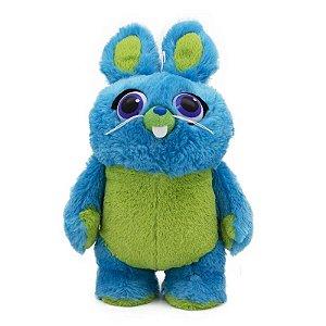 Pelúcia Bunny - Toy Story 4 - TOYNG