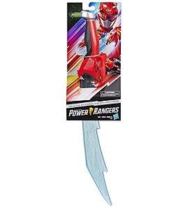 E5897 Espada Power Rangers Guepardo - Hasbro