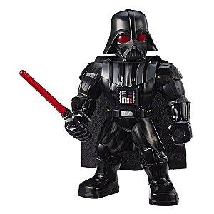 Playskool Heroes Star Wars Darth Vader - Hasbro